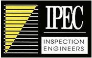 IPEC Inspection Engineers Logo