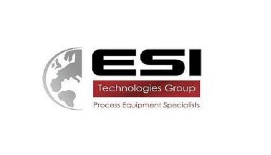 Home IPEC Inspection Engineers