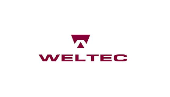 Clients IPEC Inspection Engineers