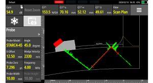 News  Ultrasonic Inspection IPEC Inspection Engineers